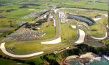 Tarmac run-off could replace gravel at Phillip Island