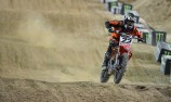 Chad Reed's Supercross return adds to Island extravaganza