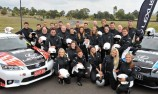 Celebrity Challenge to return to Grand Prix supports