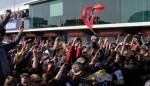 speedcafe motogp sun 3015 150x86 GALLERY: AirAsia Australian MotoGP at Phillip Island
