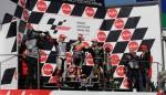 speedcafe motogp sun 3077 150x86 GALLERY: AirAsia Australian MotoGP at Phillip Island