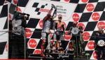speedcafe motogp sun 3090 150x86 GALLERY: AirAsia Australian MotoGP at Phillip Island