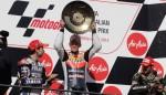 speedcafe motogp sun 3113 150x86 GALLERY: AirAsia Australian MotoGP at Phillip Island