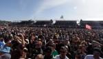 speedcafe motogp sun 3125 150x86 GALLERY: AirAsia Australian MotoGP at Phillip Island