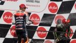 speedcafe motogp sun 3146 150x86 GALLERY: AirAsia Australian MotoGP at Phillip Island