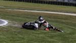 speedcafe motogp sun 3149 150x86 GALLERY: AirAsia Australian MotoGP at Phillip Island