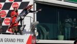 speedcafe motogp sun 3173 150x86 GALLERY: AirAsia Australian MotoGP at Phillip Island