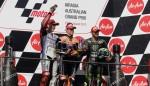 speedcafe motogp sun 3186 150x86 GALLERY: AirAsia Australian MotoGP at Phillip Island