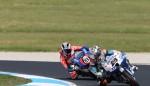 speedcafe motogp sun 3215 150x86 GALLERY: AirAsia Australian MotoGP at Phillip Island