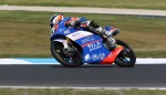 speedcafe motogp sun 3259 150x86 GALLERY: AirAsia Australian MotoGP at Phillip Island