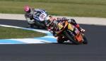 speedcafe motogp sun 3274 150x86 GALLERY: AirAsia Australian MotoGP at Phillip Island