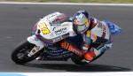 speedcafe motogp sun 3422 150x86 GALLERY: AirAsia Australian MotoGP at Phillip Island