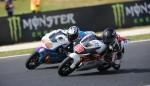 speedcafe motogp sun 3501 150x86 GALLERY: AirAsia Australian MotoGP at Phillip Island
