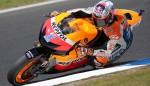 speedcafe motogp sun 3733 150x86 GALLERY: AirAsia Australian MotoGP at Phillip Island