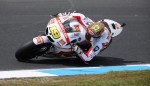 speedcafe motogp sun 3751 150x86 GALLERY: AirAsia Australian MotoGP at Phillip Island