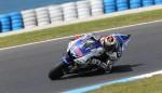 speedcafe motogp sun 3870 150x86 GALLERY: AirAsia Australian MotoGP at Phillip Island