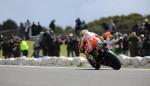 speedcafe motogp sun 3901 150x86 GALLERY: AirAsia Australian MotoGP at Phillip Island
