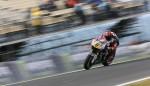speedcafe motogp sun 4008 150x86 GALLERY: AirAsia Australian MotoGP at Phillip Island