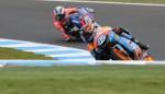 speedcafe motogp sun 4160 150x86 GALLERY: AirAsia Australian MotoGP at Phillip Island