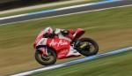 speedcafe motogp sun 4179 150x86 GALLERY: AirAsia Australian MotoGP at Phillip Island