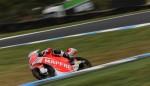 speedcafe motogp sun 4202 150x86 GALLERY: AirAsia Australian MotoGP at Phillip Island