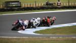 speedcafe motogp sun 4266 150x86 GALLERY: AirAsia Australian MotoGP at Phillip Island