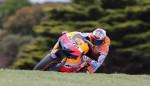 speedcafe motogp sun 4374 150x86 GALLERY: AirAsia Australian MotoGP at Phillip Island