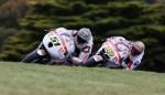 speedcafe motogp sun 4400 150x86 GALLERY: AirAsia Australian MotoGP at Phillip Island