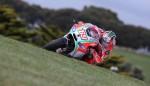 speedcafe motogp sun 4478 150x86 GALLERY: AirAsia Australian MotoGP at Phillip Island