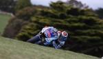 speedcafe motogp sun 4504 150x86 GALLERY: AirAsia Australian MotoGP at Phillip Island