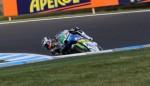speedcafe motogp sun 4783 150x86 GALLERY: AirAsia Australian MotoGP at Phillip Island