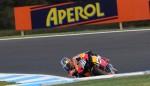 speedcafe motogp sun 4789 150x86 GALLERY: AirAsia Australian MotoGP at Phillip Island