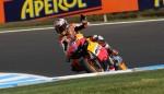 speedcafe motogp sun 4828 150x86 GALLERY: AirAsia Australian MotoGP at Phillip Island