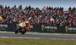 PIRTEK POLL: What's your favourite international motorsport event in Australia?