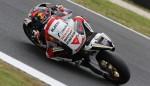 speedcafe motogp sun 5028 150x86 GALLERY: AirAsia Australian MotoGP at Phillip Island