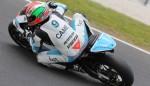 speedcafe motogp sun 5060 150x86 GALLERY: AirAsia Australian MotoGP at Phillip Island