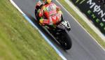 speedcafe motogp sun 5090 150x86 GALLERY: AirAsia Australian MotoGP at Phillip Island