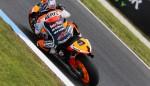speedcafe motogp sun 5160 150x86 GALLERY: AirAsia Australian MotoGP at Phillip Island