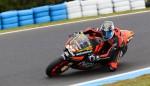 speedcafe motogp sun 5174 150x86 GALLERY: AirAsia Australian MotoGP at Phillip Island