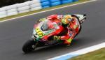 speedcafe motogp sun 5192 150x86 GALLERY: AirAsia Australian MotoGP at Phillip Island