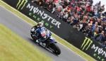 speedcafe motogp sun 5215 150x86 GALLERY: AirAsia Australian MotoGP at Phillip Island
