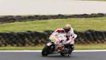 speedcafe motogp sun 5274 150x86 GALLERY: AirAsia Australian MotoGP at Phillip Island