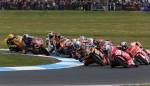 speedcafe motogp sun 54521 150x86 GALLERY: AirAsia Australian MotoGP at Phillip Island
