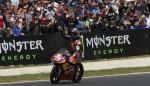 speedcafe motogp sun 5700 150x86 GALLERY: AirAsia Australian MotoGP at Phillip Island