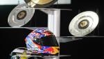 speedcafe motogp sun 5998 150x86 GALLERY: AirAsia Australian MotoGP at Phillip Island