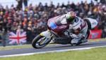 speedcafe motogp sun 61541 150x86 GALLERY: AirAsia Australian MotoGP at Phillip Island
