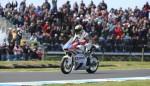 speedcafe motogp sun 6185 150x86 GALLERY: AirAsia Australian MotoGP at Phillip Island