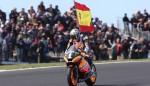 speedcafe motogp sun 62441 150x86 GALLERY: AirAsia Australian MotoGP at Phillip Island
