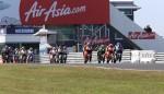 speedcafe motogp sun 6330 150x86 GALLERY: AirAsia Australian MotoGP at Phillip Island