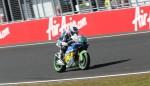 speedcafe motogp sun 6405 150x86 GALLERY: AirAsia Australian MotoGP at Phillip Island